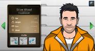 SWoodIcewood