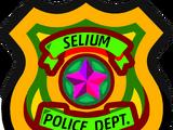 Selium Police Department