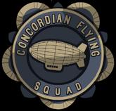 LogooftheConcordianFlyingSquad
