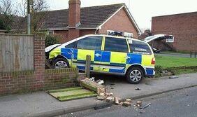 A.baa-Police-car-crash