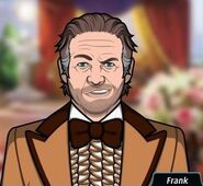 Classy Frank