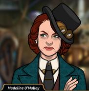 Maddie - Case 178-20