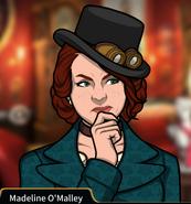 Madeline-Case226-12