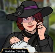 Madeline-Case231-62