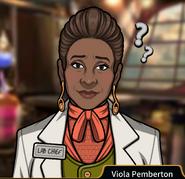 Viola-Case214-2