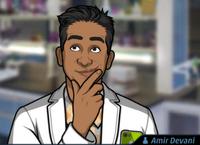 Amir Risueño3