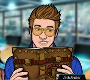 Jack - Case 171-12