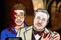 Jack y Dupont6