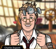 Charles-Case222-1