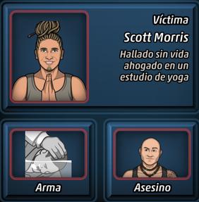 Scott248