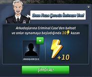 Bandicam 2014-11-29 12-53-54-401
