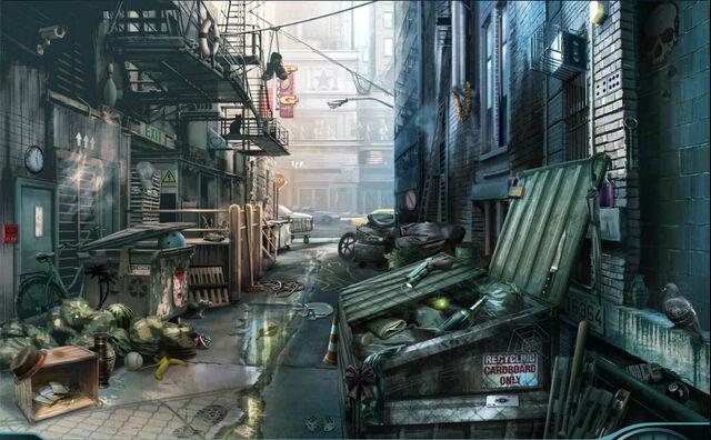 File:Criminal-Case-Crime-Scene-Backstreet.jpg