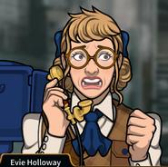 Evie-Case202-2