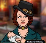 Madeline-Case231-33