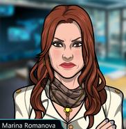 Marina - Case128-1