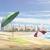 Ocean Shore - -2
