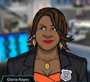 Gloria-Case233-45