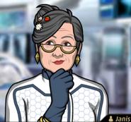 Janis-C296-7-Fantasizing