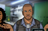 Jonah - Case 167-1