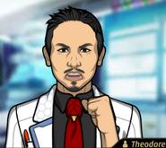 Theo-C296-6-Determined