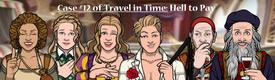 TravelinTimeC303ThumbnailbyHasuro