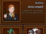 Un Crimen Hípico
