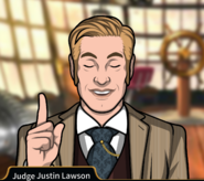 Justin-Case214-1