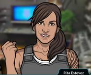 Rita-Case234-5