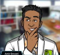 Amir Sonriendo2
