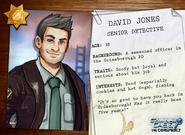 DavidJonesConspiracyReveal