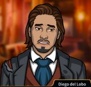 Diego-Case231-2
