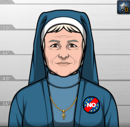 Hermana Beppa