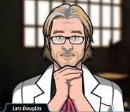 LDouglasBegging