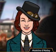Maddie - Case 172-1