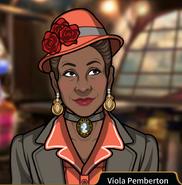 Viola-Case214-5