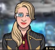 Amy-C294-2-Compassionate