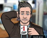 David-Case246-1