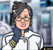 Janis-C300-3-Sweating