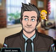 Jones-Case232-7