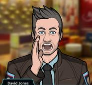 Jones-Case234-6
