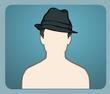 Moda Şapka
