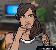 Rita-Case234-2