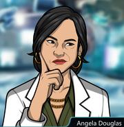 Angela - Case 116-5