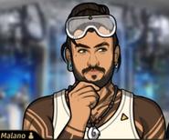 Kai-C301-5-Thinking