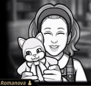 NRomanovaTravelinTime