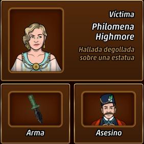 Philomena179