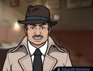 Ramirez Case236-1