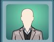 Smart Grey Suit