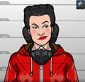Veronica Blade