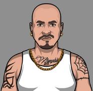 CarlosAPacificBayV